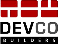 Perth's Premier Construction Company | DevCo Builders